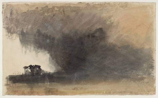http://www.tate.org.uk/art/artworks/turner-duddon-sands-cumbria-d25226