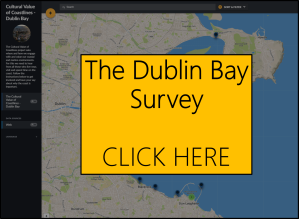The Dublin Bay Survey click with map